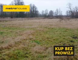 Działka na sprzedaż, Dąbrówka-Ług, 2500 m²