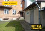 Dom na sprzedaż, Siedlce, 100 m²