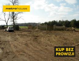 Działka na sprzedaż, Nowe Opole, 7500 m²