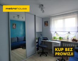 Mieszkanie na sprzedaż, Siedlce Gospodarcza, 63 m²