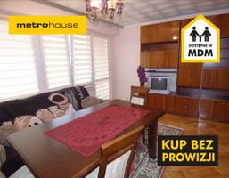 Mieszkanie na sprzedaż, Siedlce Wyszyńskiego, 74 m²
