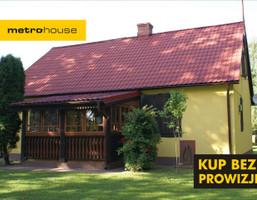 Dom na sprzedaż, Drażniew, 150 m²