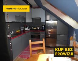 Mieszkanie na sprzedaż, Siedlce Daszyńskiego, 49 m²