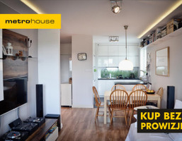 Mieszkanie na sprzedaż, Siedlce Dylewicza, 50 m²