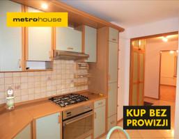 Mieszkanie na sprzedaż, Siedlce Poznańska, 63 m²