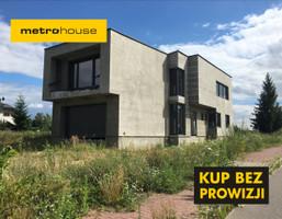Dom na sprzedaż, Siedlce, 226 m²