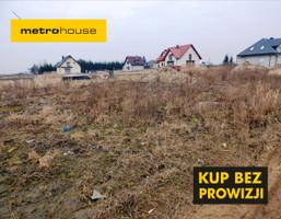 Działka na sprzedaż, Żabokliki-Kolonia, 1147 m²