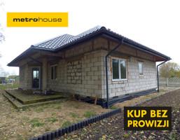 Dom na sprzedaż, Przywory Duże, 180 m²