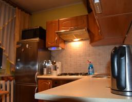 Mieszkanie na sprzedaż, Siemianowice Śląskie Michałkowice, 61 m²