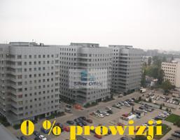 Biuro do wynajęcia, Warszawa Mokotów, 153 m²