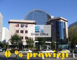 Biuro do wynajęcia, Warszawa Śródmieście, 307 m²