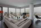 Mieszkanie na sprzedaż, Warszawa Śródmieście, 195 m²