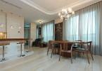 Mieszkanie na sprzedaż, Warszawa Powiśle, 140 m²