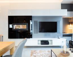Mieszkanie na sprzedaż, Warszawa Wilanów, 71 m²