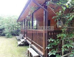 Dom na sprzedaż, Urle, 108 m²