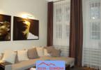 Mieszkanie do wynajęcia, Gliwice Śródmieście, 120 m²