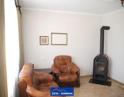 Mieszkanie na sprzedaż, Zabrze, 60 m²