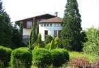 Dom na sprzedaż, Jaworze, 479 m²