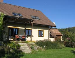 Dom na sprzedaż, Wilkowice, 135 m²