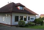Dom na sprzedaż, Górki Wielkie, 220 m²