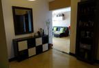 Mieszkanie na sprzedaż, Będzin Modrzejowska, 80 m²
