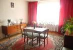 Dom na sprzedaż, Sosnowiec, 110 m²
