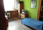 Mieszkanie na sprzedaż, Sosnowiec Zagórze, 83 m²