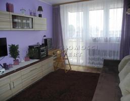 Mieszkanie na sprzedaż, Będzin Skalskiego, 39 m²