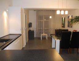 Mieszkanie na sprzedaż, Sosnowiec Śródmieście, 48 m²