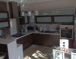 Dom na sprzedaż, Będzin Namiarkowe osiedle, 250 m²