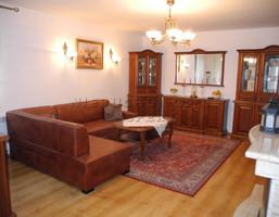 Dom na sprzedaż, Będzin, 140 m²