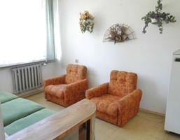 Mieszkanie na sprzedaż, Sosnowiec Klimontów, 39 m²