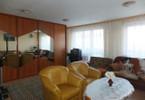 Mieszkanie na sprzedaż, Sosnowiec Sielec, 62 m²