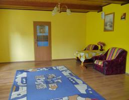 Dom na sprzedaż, Dąbrowa Górnicza Gołonóg, 120 m²