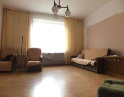 Dom na sprzedaż, Sosnowiec Pogoń, 78 m²