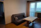 Mieszkanie do wynajęcia, Bytom Szombierki, 38 m²