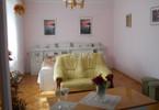 Dom na sprzedaż, Częstochowa, 180 m²