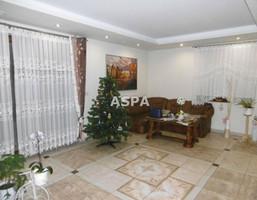 Dom na sprzedaż, Aleksandria, 186 m²