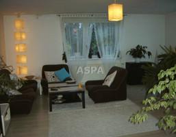 Dom na sprzedaż, Gorzelnia, 270 m²