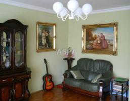 Dom na sprzedaż, Częstochowa Stradom, 170 m²