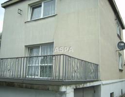 Dom na sprzedaż, Częstochowa Zawodzie-Dąbie, 130 m²