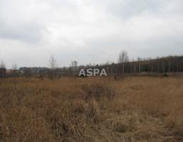 Działka na sprzedaż, Libidza, 56548 m²