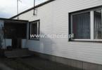 Dom na sprzedaż, Przyrów, 114 m²