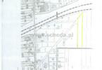 Działka na sprzedaż, Częstochowa, 4809 m²