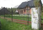 Dom na sprzedaż, Sokole Pole, 118 m²
