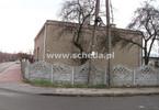 Dom na sprzedaż, Częstochowa Zawodzie-Dąbie, 179 m²