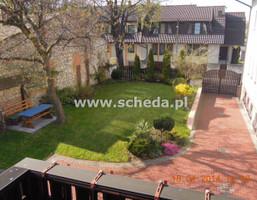 Dom na sprzedaż, Częstochowa Podjasnogórska, 500 m²