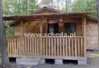 Dom na sprzedaż, Zawady, 56 m²