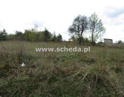 Działka na sprzedaż, Zrębice, 1368 m²