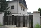 Dom na sprzedaż, Częstochowa, 216 m²